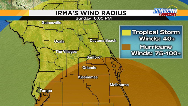 WindsSunday6pm_1504883746602.JPG