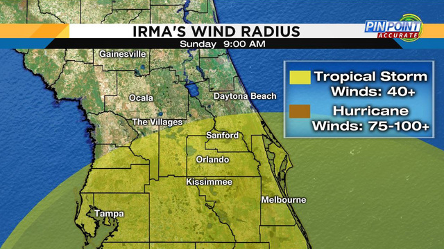 WindsSunday9am_1504883746723.JPG