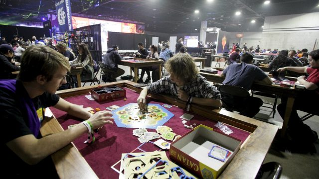 GettyImages-1068903614_1544139101303_15244863_ver1.0_1280_720 You mean these are for adults, too? Gift guide to popular board games