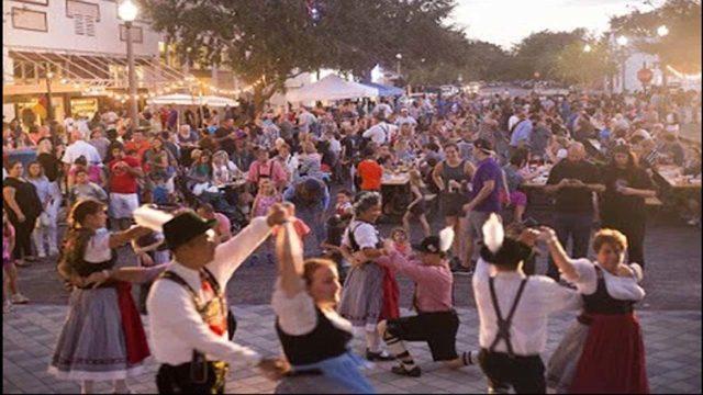 Hollerbach%20Oktoberfest%202_1569878542337.jpg_22345611_ver1.0_1280_720 Drink from das boot at these Central Florida Oktoberfest events