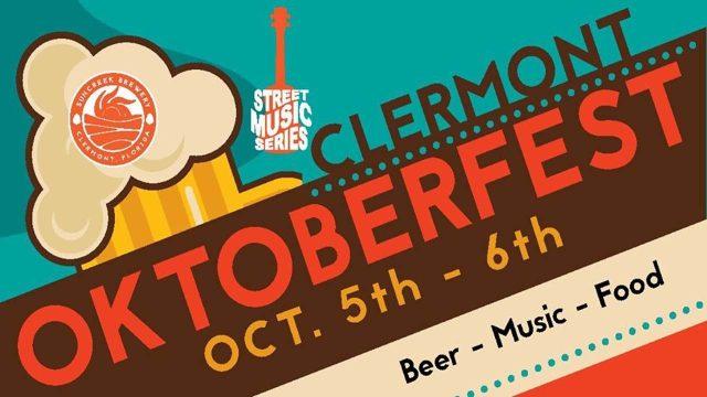 SUNCREEK%20OKTOBERFEST_1569878552949.jpg_22345619_ver1.0_1280_720 Drink from das boot at these Central Florida Oktoberfest events
