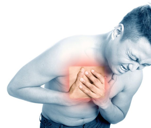 The Main Symptom Of Gerd In Adults Is Frequent Heartburn Also Called Acid Indigestion A Burning Type Pain That Occurs In The Lower Part Of The Mid Chest