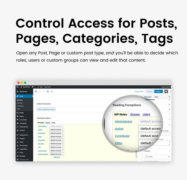 Tello - WordPress Magazine/Blog Theme - 15