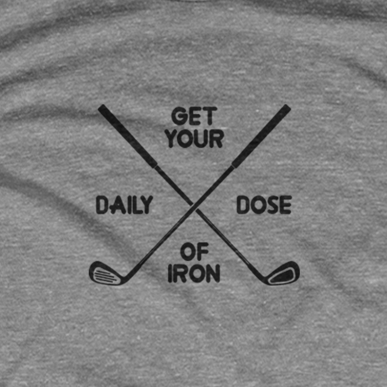 Funny Golf Apparel