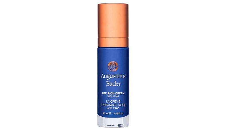 Augustinus Bader Rich Cream