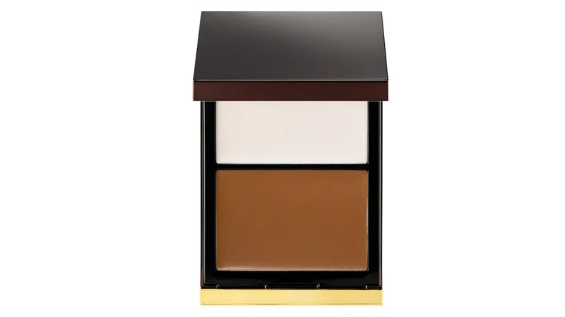 Tom Ford Shade and Illuminate Cream Face Palette