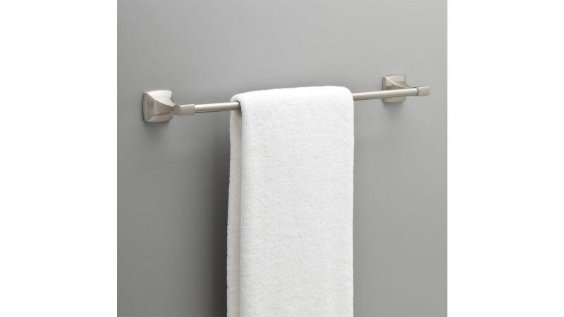 Portwood Towel Bar