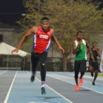 Cayman's athletes get set for final CARIFTA qualifier
