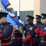 National Heroes Day programme set