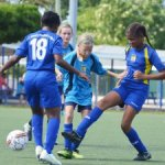 Cayman Prep and George Town double winners