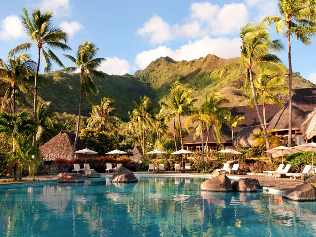 Image Result For Bali Getaway