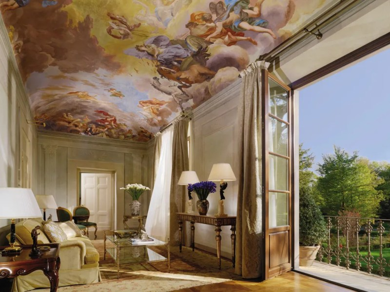 Best Hotels in Florence  Readers  Choice Awards 2015   Cond     Nast     Best Hotels in Florence  Readers  Choice Awards 2015   Cond     Nast Traveler