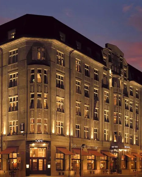 Image Search Results for ART DECO IMPERIAL Hotel prague