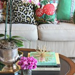 Decorate Your Home In African Safari Style Conde Nast Traveler