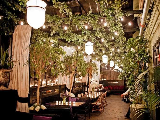 The Most Beautiful Wedding Venues In U S
