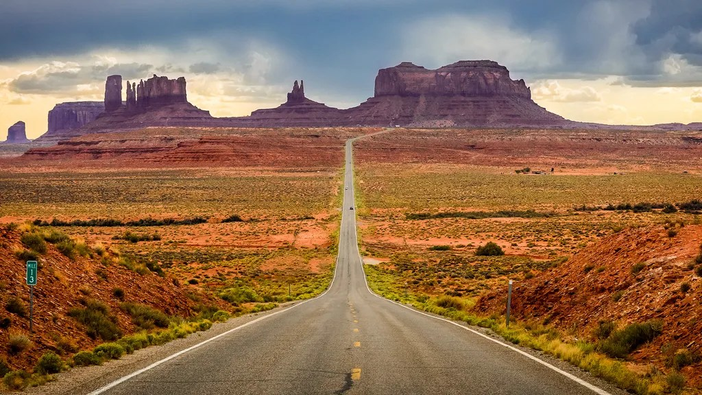 Image result for america road trip