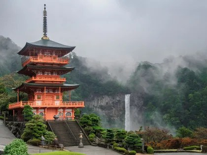 The World's Most Beautiful Buddhist Temples - Condé Nast ...