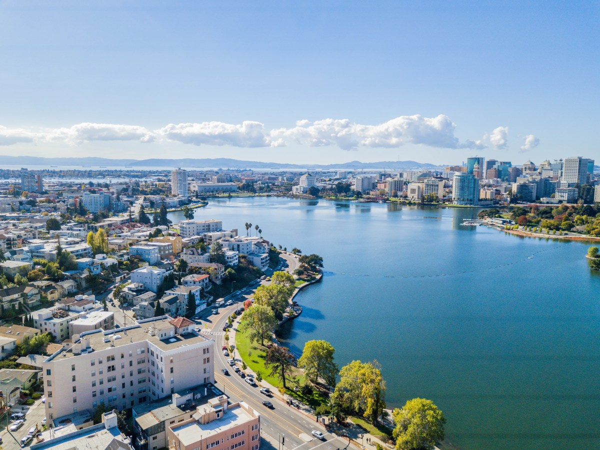 The Best Things to Do in Oakland: Gen Z Edition - Condé Nast Traveler