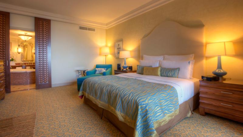 Best Hotels In Dubai Where To Stay In Dubai CN