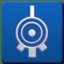 Logo de IFSCL