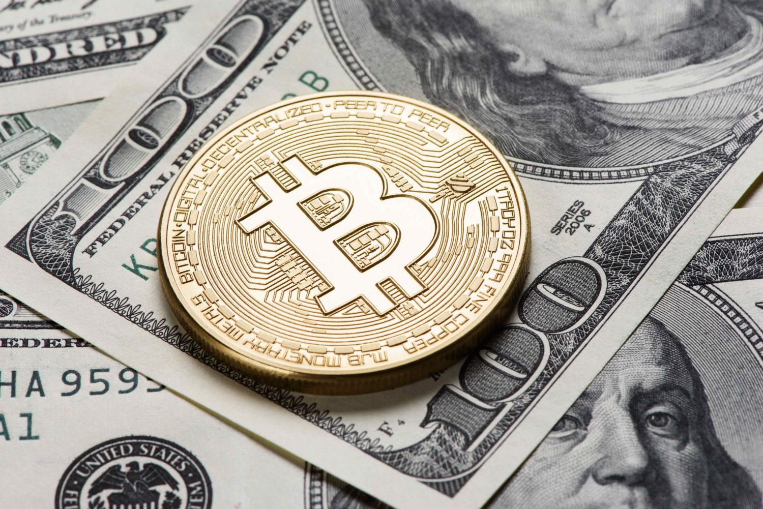 You can also choose to automatically mine the most profitable coin. Bitcoin Price Surges to One-Month High as Tech Outlook
