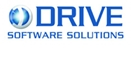 Advertisement from DRIVE Software Solutions Ltd