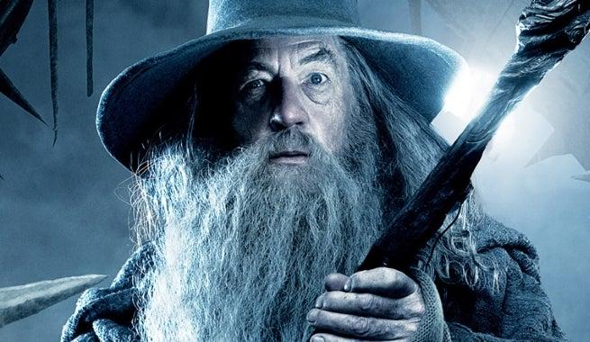 Sir Ian McKellen Says Hes Had It With Gandalf