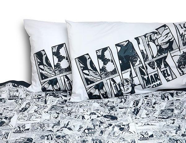 ippr marvel avengers stripe sheets