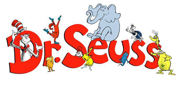 The 5 Best Dr. Seuss Books For National Read Across