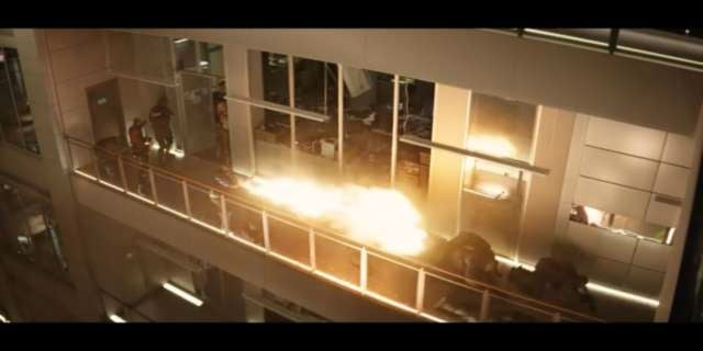 Suicide-Squad-trailer-3-2115