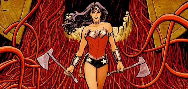DC New 52 Wonder Woman-min  1464194253 108.171.130.188
