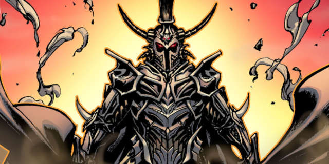 Image result for wonder woman movie ares