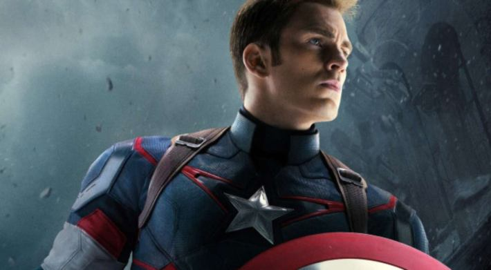 russo brothers were never interested in captain america as a