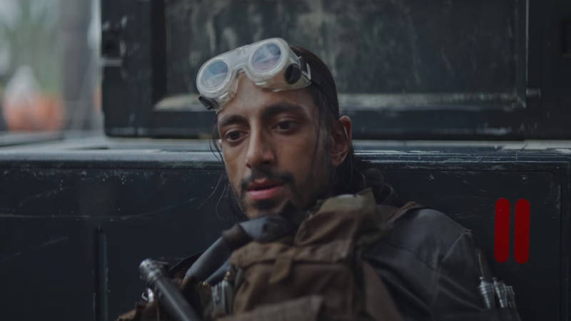 Image result for bodhi rook death