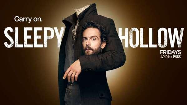 """Résultat de recherche d'images pour """"sleepy hollow season 4"""""""