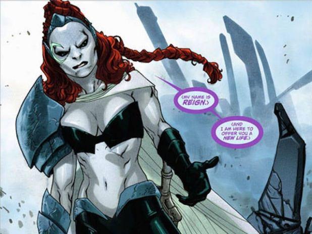 reign-supergirl