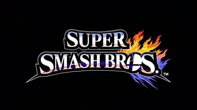 Image result for super smash switch
