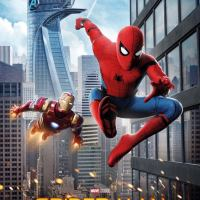 Spider-Man: Homecoming, They Got Peter Parker Right This Time! [Movie Review]