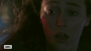 Image result for fear the walking dead SEASON 3 DEATH SCENES