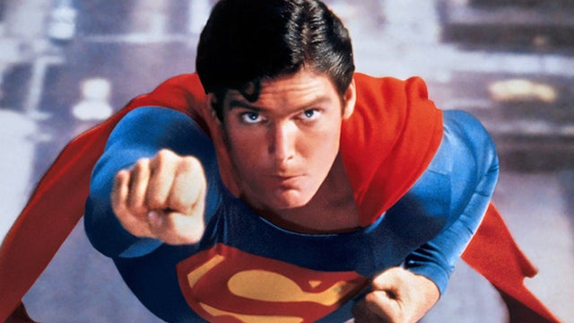 Superman-The-Movie