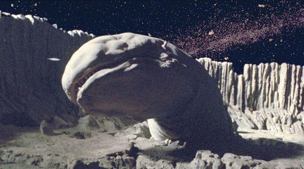 star-wars-scariest-creatures-space-slug