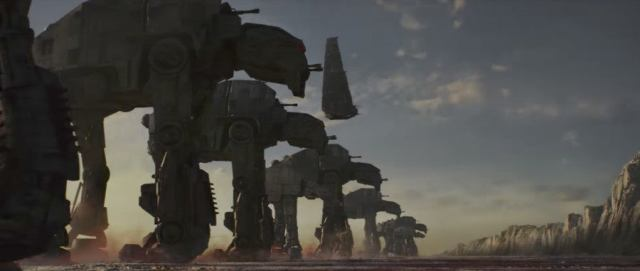star-wars-the-last-jedi-trailer-things-you-missed-shuttle