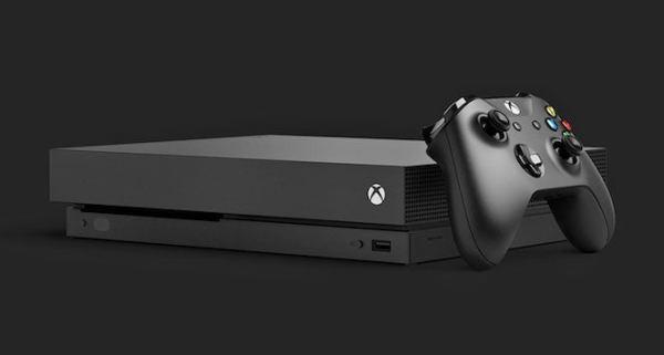 Xbox 2 novos vazamentos ps4 pro, definidos para lançar ao lado do xbox one x Novos vazamentos PS4 Pro, definidos para lançar ao lado do Xbox One X xbox 2 1048816