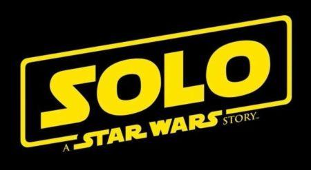 Solo A Star Wars story trailer met Alden Ehrenreich