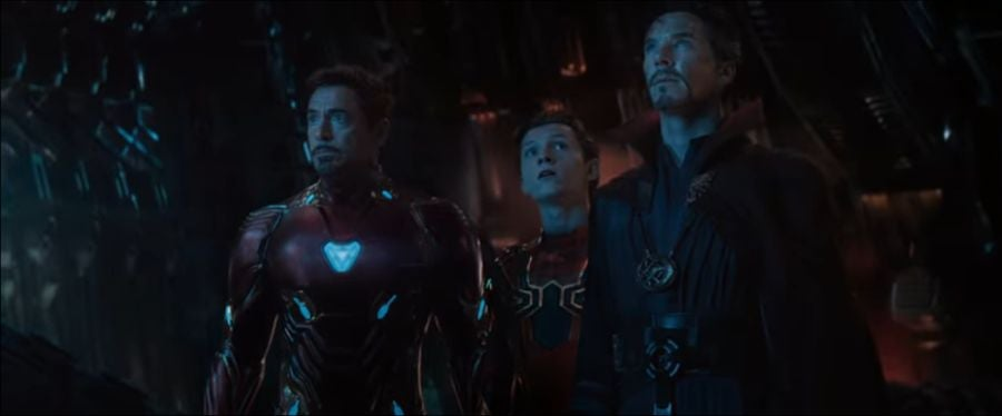 https://i1.wp.com/media.comicbook.com/2018/02/avengers-infinitiy-war-trailer-07-1080491.jpeg