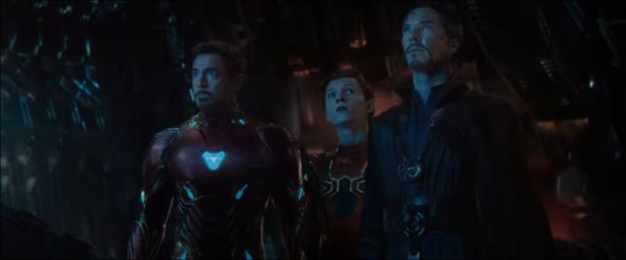 https://i1.wp.com/media.comicbook.com/2018/02/avengers-infinitiy-war-trailer-07-1080491.jpeg?w=708