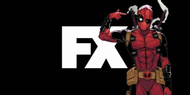 last week it was announced that the animated deadpool tv series for fx was being canceled over creative differences between fx marvel television