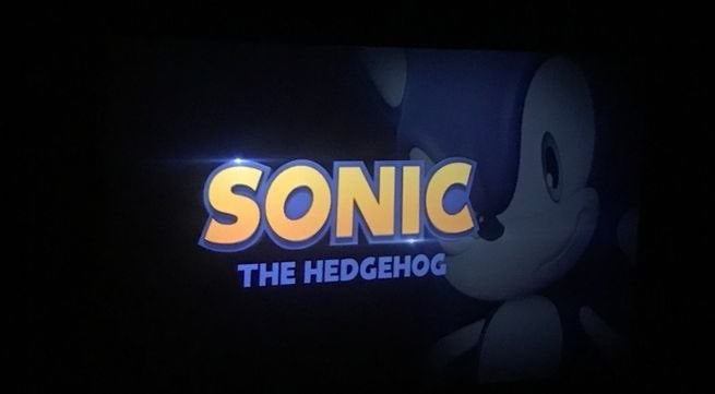 sonic-the-hedgehog-1104969.jpeg?w=820