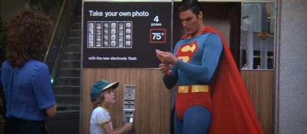 superman-3-photo-booth