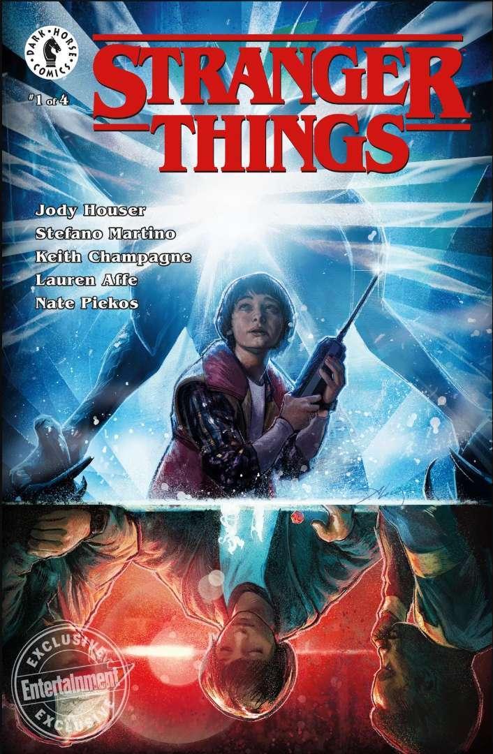 stranger-things-comics-1116642.jpeg